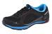 Shimano SH-CW41L Schuhe Damen schwarz